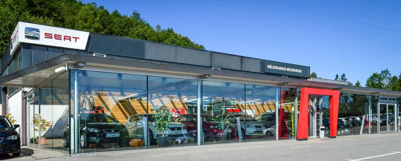 Wäldergarage Meusburger GmbH, Ihr Spezialist fr Seat, Skoda,Autohaus, Auto, Carconfigurator, Gebrauchtwagen, aktuelle Sonderangebote, Finanzierungen, Versicherungen